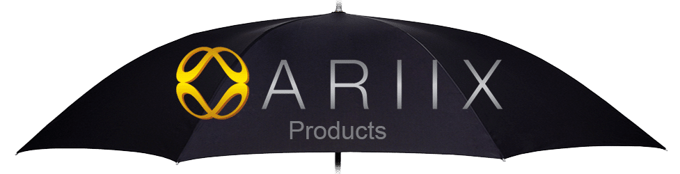 977x250_Ariix_Products_Header