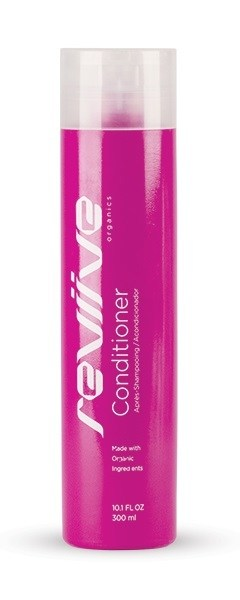 Reviive Conditioner