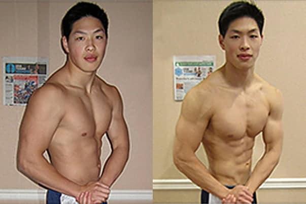 Slenderiiz Weight Loss System