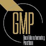 standards_GMP
