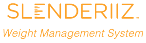 Slenderiiz - Weight Management System,