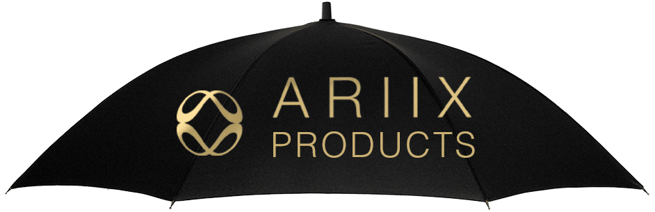 Save 30% on AriixProducts.com