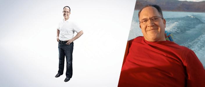 Weight Loss Testimonials 4