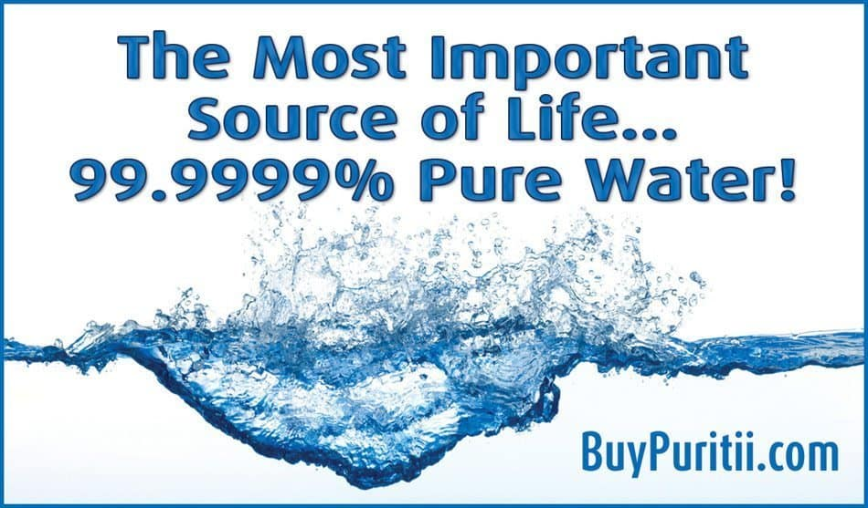 81bf49aac9 Puritii water filter is awesome - ARIIX Products