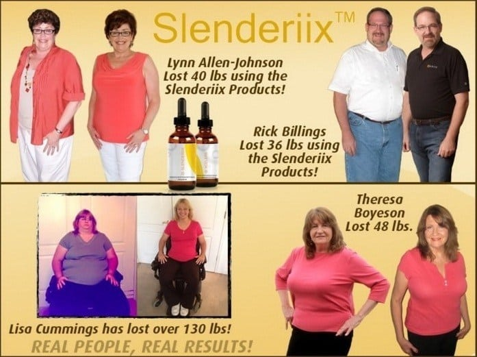 slenderiix