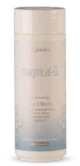 magnical-d