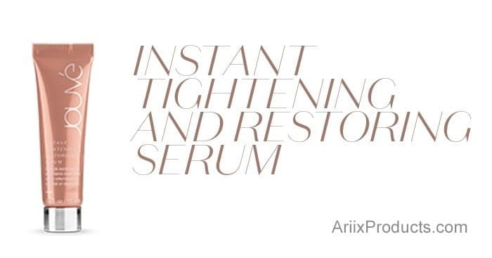 Jouve Instant Tightener