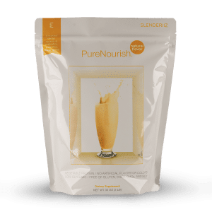 PureNourish_natural_weight loss