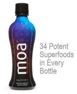 nutrifii_moa_superfoods