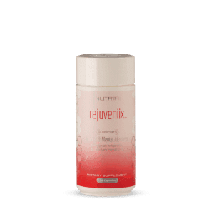 Rejuveniix: The Invigorating Energy Boost For You 1
