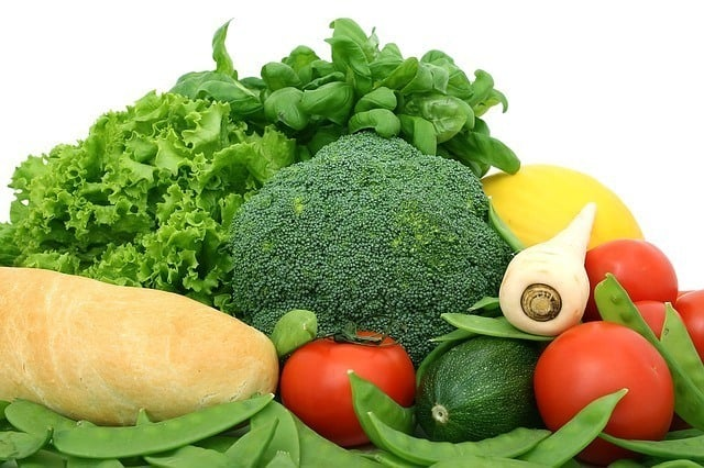 Healthy Foods To Lose Weight Naturally