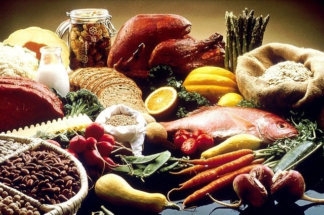 Essential Vitamins That Your Body Can Enjoy