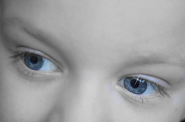 Healthy Eyes: Tips For Acquiring And Maintaining It