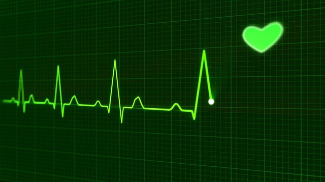 Heart Disease : Ways On How To Prevent It