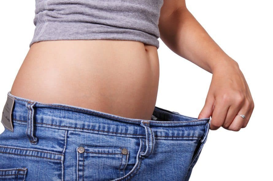 How to Lose Weight Fast With Slenderiiz PureNourish Power Boost