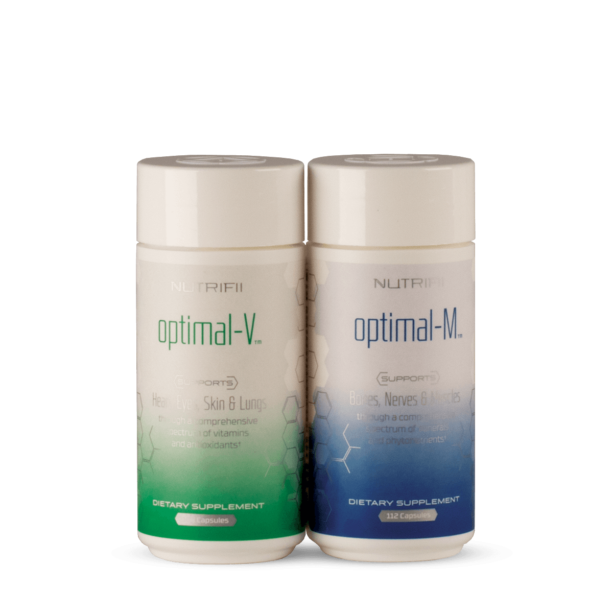 Optimals
