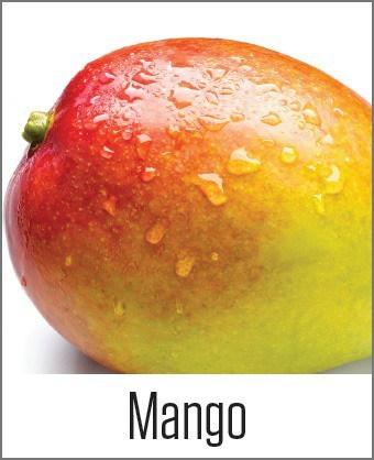 Mango in MOA