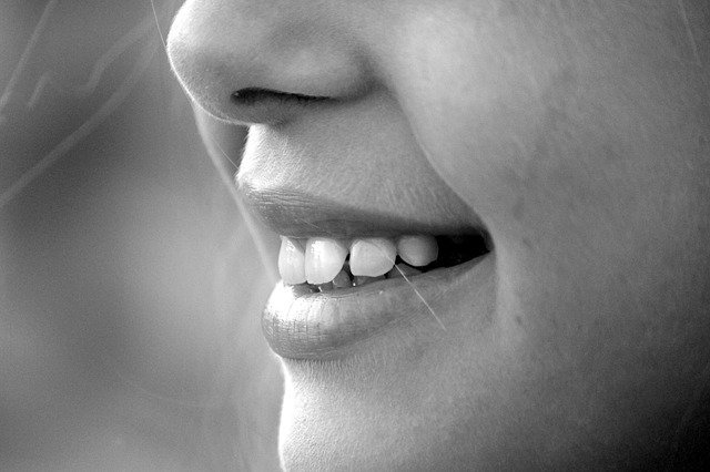 The Secret To Achieving And Keeping Healthy Gums