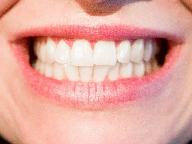 Healthy Gums And Teeth: What Are The Best Foods For Them?