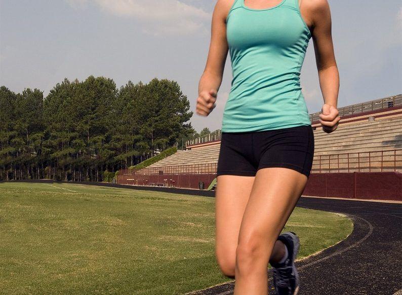 Quick weight loss diet program
