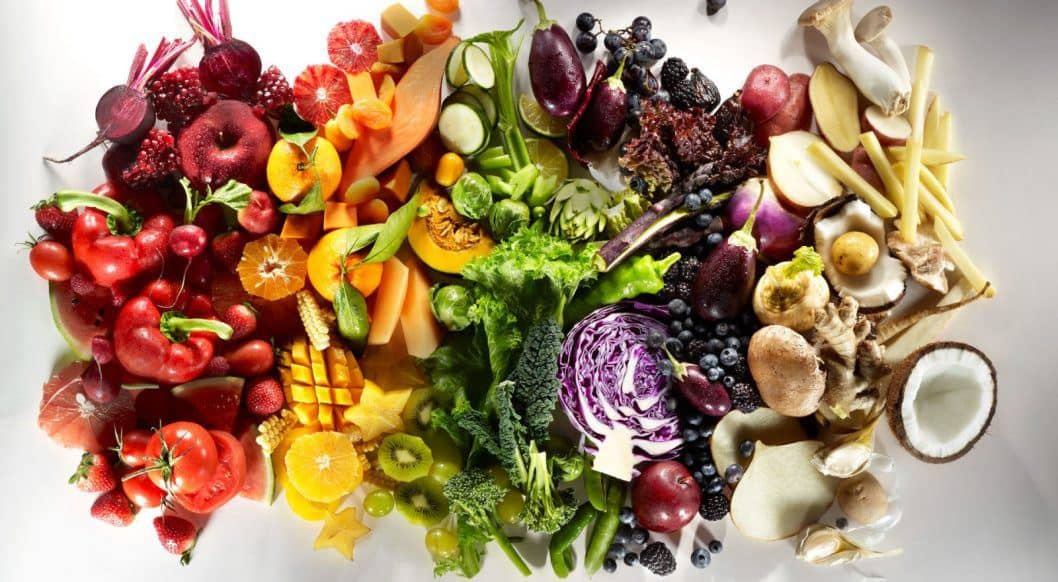 Greatest Superfoods – What are They?