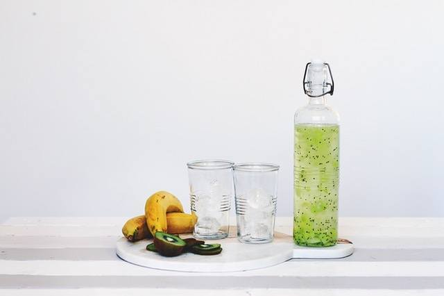 3 Easy Ways on How to Detox your Liver