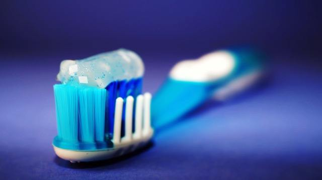 Home Teeth Whitening: Types & Advantages