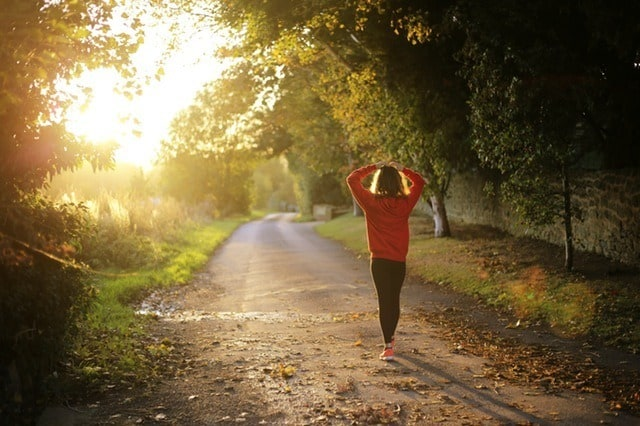 What is Vitamin D good for? - Benefits