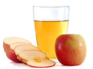 Apple Cider Vinegar: A Weight Loss Magic?