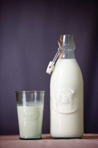 Calcium: The Pillar to a Healthy Structure