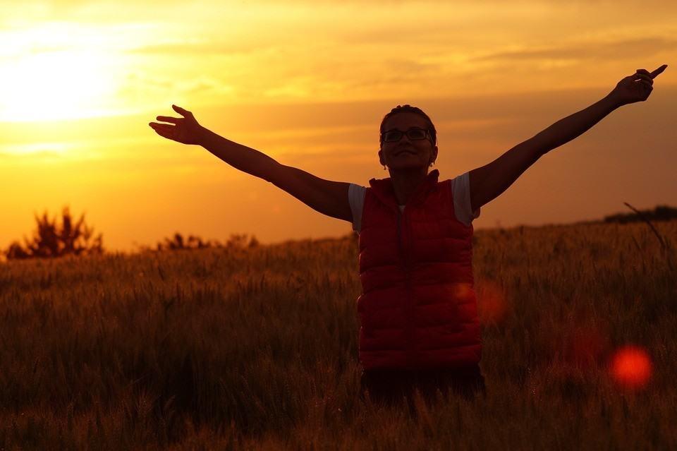 COQ10 Ubiquinol: Nature & Benefits