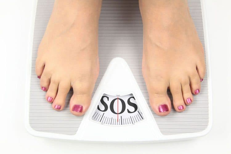 Lose Weight: Best Ways To Do It Faster