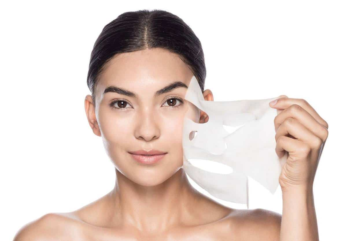 Korean Skin Care Routine: New Regimen to Skin Perfection