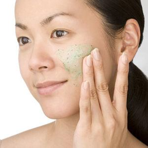 Korean Skin Care Routine: New Regimen to Skin Perf