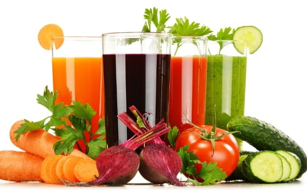 Liquid Diets for Weight Loss: Effective or Not?