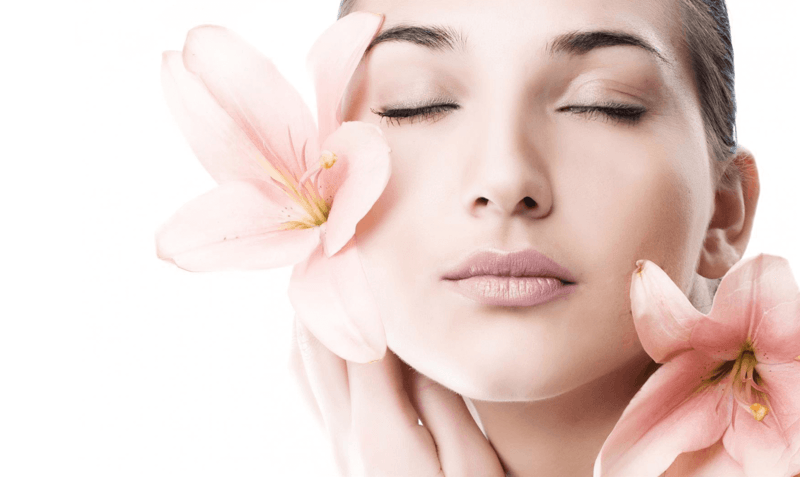 Oily Skin: Simple Solutions To Get Rid Of It