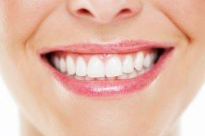 White Teeth: Instant Home Remedies