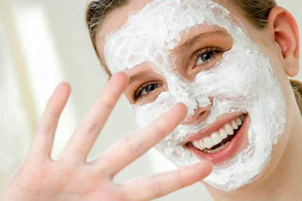 Anti Aging Skin Care: Health in the Outside