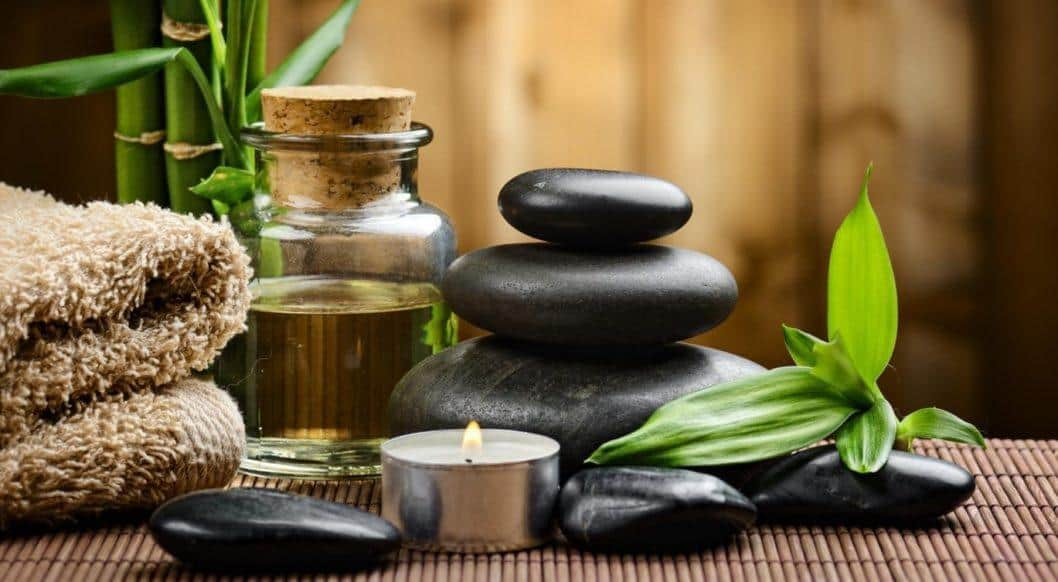 Essential Oils for Weight Loss: Fact or Fiction?