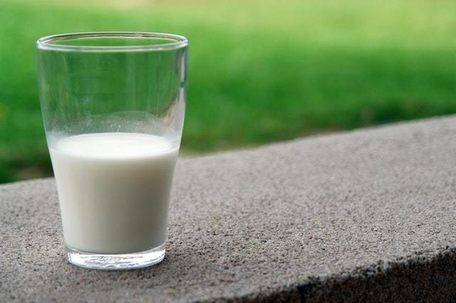 Best Sources of Calcium: What Are They?
