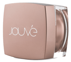 Jouve-Nourishing-Night-Cream