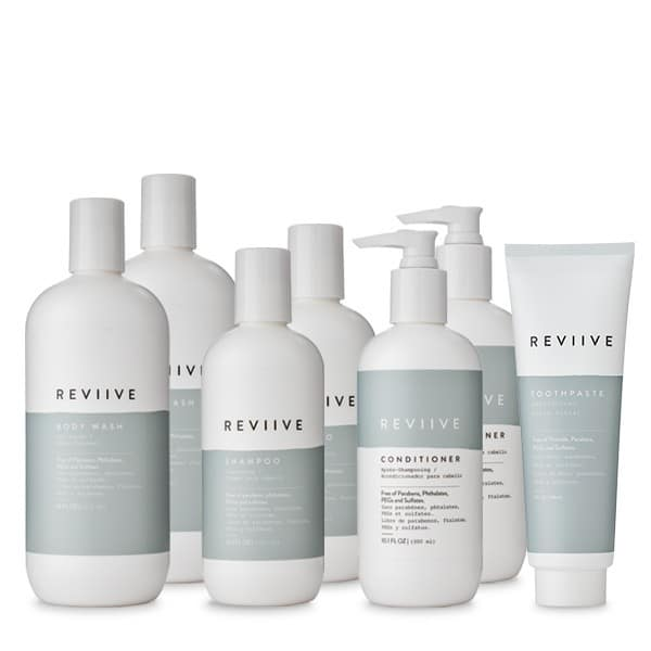 Reviive Products