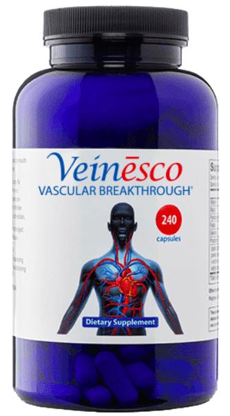 Veinesco