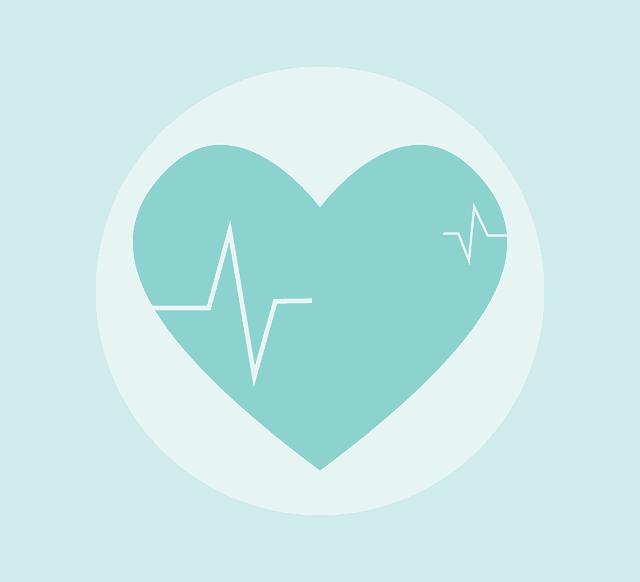 Cardiovascular Fitness; Achieve It Now