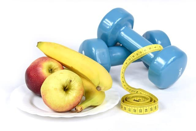 How To Lose Weight Fast Naturally Without Starving Yourself