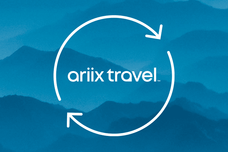 ARIIX Travel 6