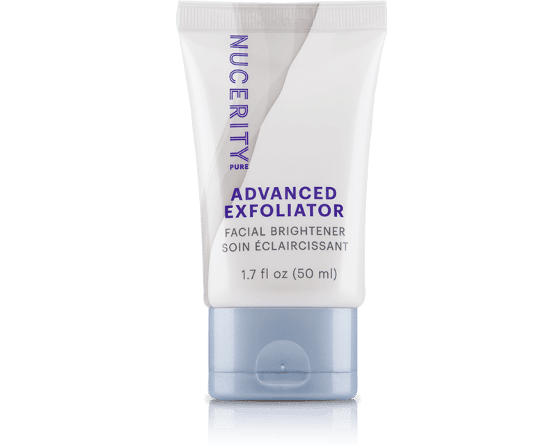 advanced-exfoliator-by-nucerity