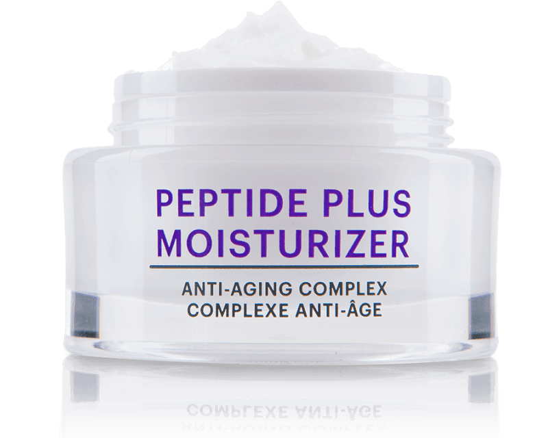 peptide-plus-moisturizer-by-nucerity