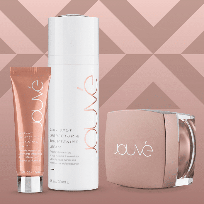 Jouve Products