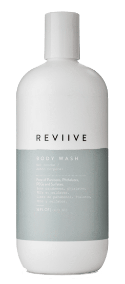 Reviive Products 4
